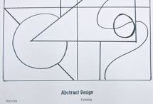 arts and geometry