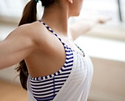 Health & Fitness - Workout gear