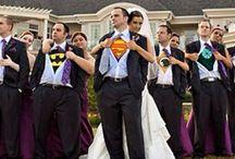 future-wedding