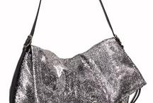 purses & bags / by Lisa Allen Felix