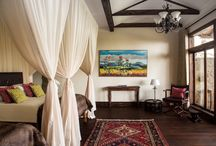 BOLD Lodge - Gibbs Farm / Tucked away about 40 kilometers from the Ngorongoro entrance gate, near a small town called Karatu, is this amazing example of how a lodge in the middle of nowhere should be done. We present Gibbs Farm!