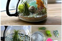 Craft Ideas For Grownups