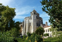 Castles and Palaces of Portugal / Castles and Palaces of Portugal