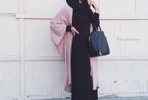 hijab look 2