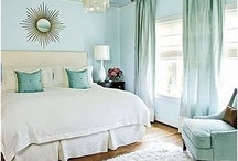 Decorating my dream home / Room Designs / by Linda B