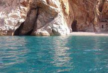 Viaggi - Gioiosa Marea- Capo D'orlando