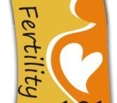 Fertility Info