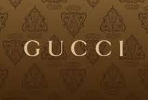 Gucci*