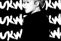 BlockB / South Korean male idol group; formed: 2011; seven seasons; members: Zico, Taeil, B-Bomb, Jaehyo, U-Kwon, Park Kyung, P.O