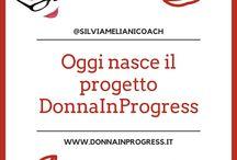 DonnaInProgress