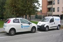 Assistenza Impianti Antifurto Tecnoalarm Aritech Ademco Monza / Diakron e' un installatore di impianti antifurto e sistemi di sicurezza. Un installatore cura la vendita, l'installazione e la manutenzione con un servizio di assistenza tecnica 24 ore su 24. Diakron si occupa di sistemi antifurto, antirapina, antincendio, video sorveglianza, controllo accessi e allarmi tecnologici. Diakron serve il territorio di Monza Brianza e l'hinterland di Milano. Diakron lavora con i seguenti marchi: Tecnoalarm, Notifier, Ademco, Domotec, Aritech http://www.diakron.net
