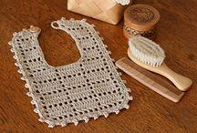 編み物 ベビー用