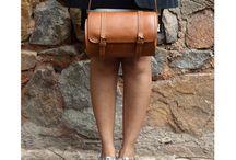 www.thefashioncracker.com / Fashion & Lifestyle blog / by Ekta Chadha