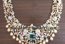 Vaishu  jewel