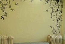 stena malba