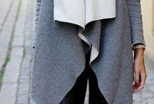 Elegant Wardrobe