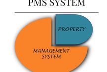 Property Management systems / Property management system (PMS) is the most customized and advanced software platform managing complete hotel operations all the way, allowing travelers to make hotel reservations in an easier and faster way, thereby letting your online business certainly grow.