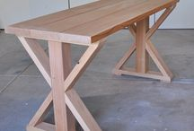 Woodworking