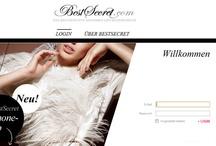 Übersicht der Shoppingclubs auf facebook / Übersicht aller Shopping-Clubs auf facebook: https://www.facebook.com/deutsche.shopping.clubs
