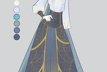 clothes concepts