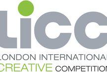 LICC winners