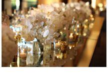 Wedding Ideas / by Ileana Richards