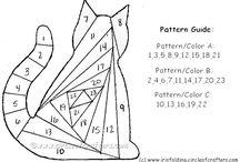 Quilts - Blocks - PP - 2