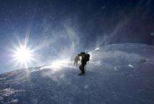 Het weer in de bergen (fotowedstrijd)