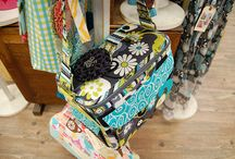 Bohemian Camera Bags / No kidding! No more tired, old, boring, black!  Bohemian Camera Bags!  Boho chic for the lady photographers!