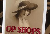 Op Shops