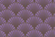 Violet en follie