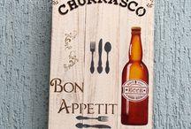 churrascart