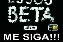 BETA BETA / Por favor  me ajudem...quero muita ser um Beta Lab!!!!!