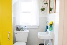 DIY House Tips