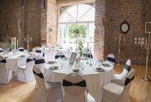 D Day Deco / location de décoration pour mariages D DAY DECO