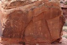 Reflexologia Podal - Nativos Americanos