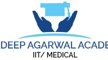 IIT Coaching / Pradeep Agarwal Academy is the best coaching institute for IIT JEE in Gurgaon Delhi NCR India. Physics books for IIT JEE Main/Advanced and Medical (AIPMT & PMT).