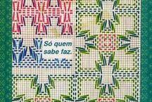 GRÁFICOS DE VAGONITES