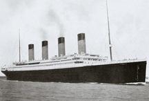 Titanic I love it