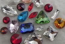 Sew On rhinestones / Get Top quality Sew On Rhinestones Wholesale Supplier in china with high quality and lowest price