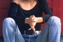 #ICON - Lisa Bonet