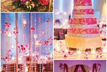 Indian Weddings / Indian Weddings in Orlando, Florida.  Just Marry! Wedding Planners specializing in cultural weddings.