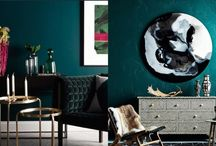 Haymes Paint Colours To Inspire / PaintRight Colac Haymes Paint Colours To Inspire