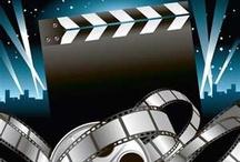 #FILMFINANCE