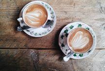 coffee l.o.v.e