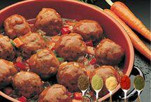 Recetas Degustasabore / Fotos que acompañan nuestras recetas, tanto en nuestro Facebook, como en nuestra pagina.  www.facebook.com/degustasabores www.degustasabores.cl