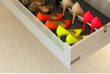 Fashion and interior | Mode en interieur / Alles wat met fashion en interieur te maken heeft.