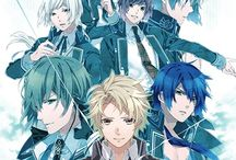 norn 9 norn nonete