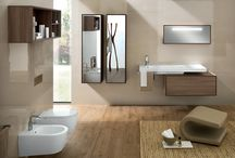 Luxury Bathroom Ideas / Ever wondered how to create the ultimate luxurious bathroom? At Perth Bathroom Packages we take the hassle and stress out of designing and selecting fixtures that will help you achieve your dream bathroom.