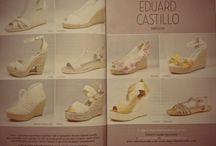 Press Eduard Castillo Barcelona / Menciones en prensa